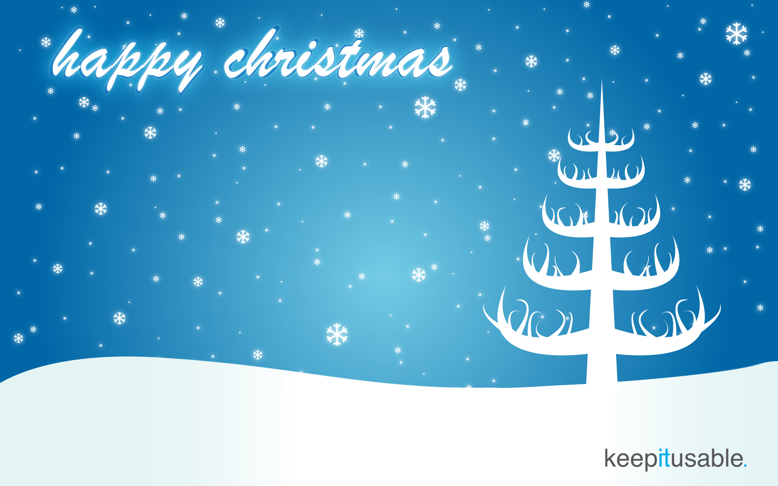 free amazing christmas wallpapers for mobile, tablet, desktop