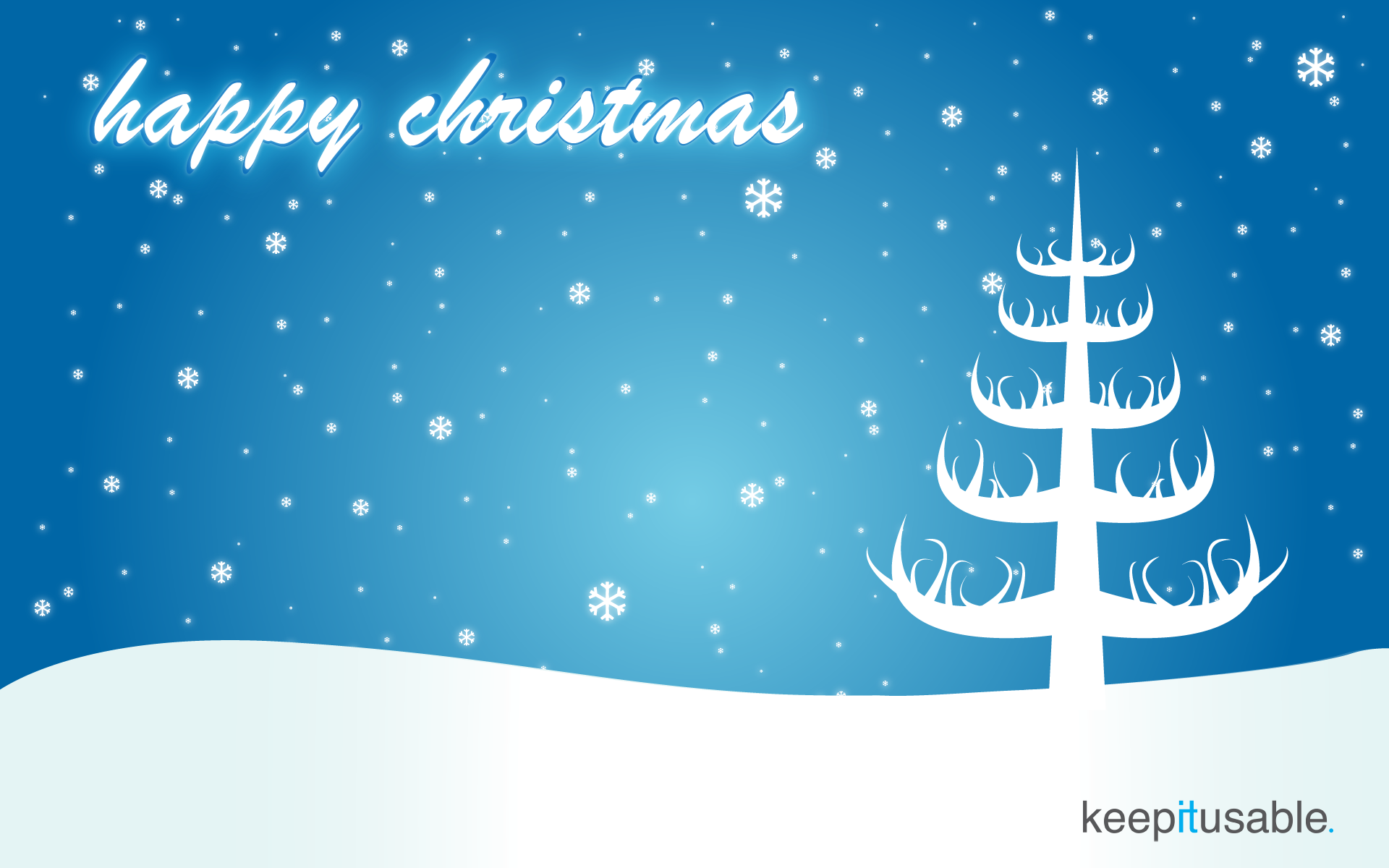 Free Amazing Christmas Wallpapers For Mobile Tablet Desktop