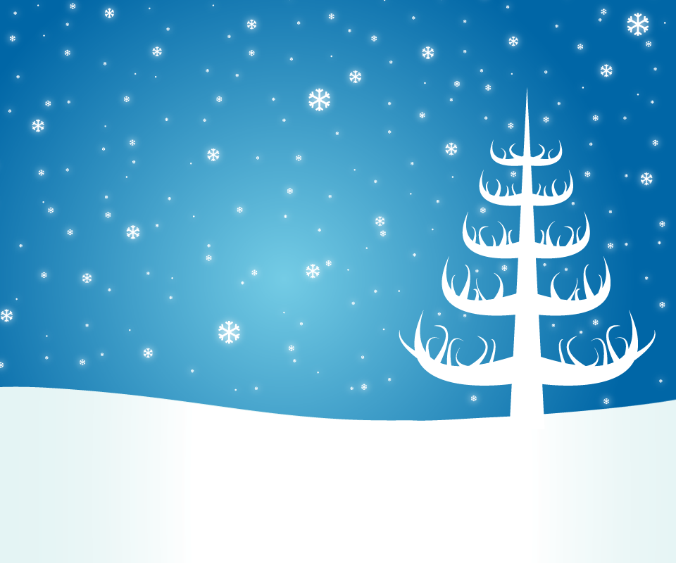 free amazing christmas wallpapers for mobile  tablet